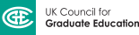 UKCGE Research Supervision Recognition Programme